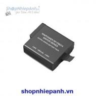 Pin RAVpower for Gopro 5 6 7