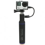 Pin sạc dạng cầm tay-Gopro Cameras