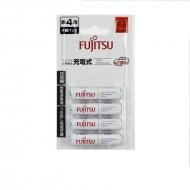 Pin Sạc Fujitsu AAA (4pcs)