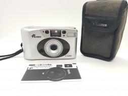 Premier Z-1650D (lens 35-60mm)