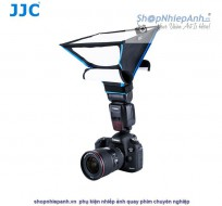 Rectangle softbox JJC RSB cao cấp size M