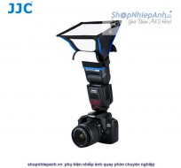 Rectangle softbox JJC RSB cao cấp size S