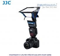 Rectangle softbox JJC RSB cao cấp size S