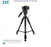Remote Control Tripod JJC TP-F2K