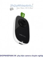 remote for UOPLAY with 2.4G radio wireless