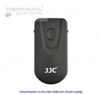 Remote JJC IS-U1 universal for canon nikon sony pentax