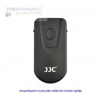 Remote JJC IS-U1 universal for canon nikon sony pentax