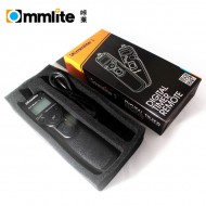 Remote Timer timelapse Commlite for sony A7,A6300, A58...