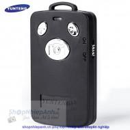 Remote yunteng bluetooth chụp ảnh cho smartphone