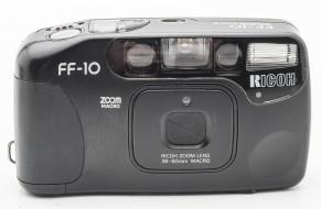 Ricoh FF-10 (lens 38-60 macro)