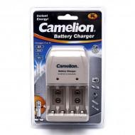 Sạc Camelion BC-0904sm (sạc pin vuông 9v)