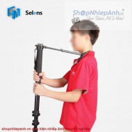 Shoulder support Selens SE-V09