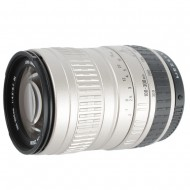 Sigma AF 100-300f4.5-6.7 D for nikon