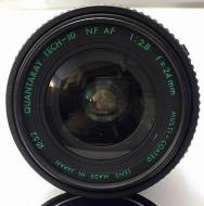 Sigma AF 24f2.8 for nikon