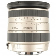 Sigma AF 28-200f3.8-5.6 UC for Sony A