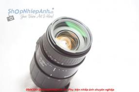 Sigma AF 70-300f4-5.6 Macro 1:2 for nikon