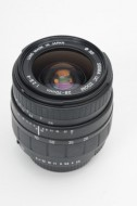 Sigma MF 28-70f2.8-4 for canon EOS