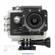Sjcam 5000X Elite (4K Gyro Sony IMX078)