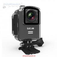 Sjcam M20 (4K Gyro Sony IMX206)