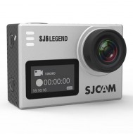 Sjcam SJ6 Legend action camera 4K