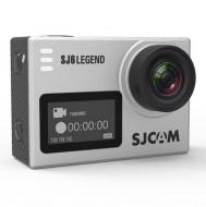 Sjcam SJ6 Legend action camera 4K