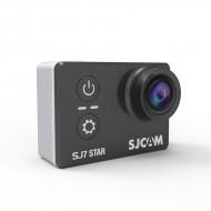 Sjcam SJ7 Star action camera 4K