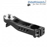 SmallRig 1 (25.4mm)Rod Clamp to Arri Rosette for DJI Ronin M/MX 1907