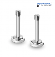 SmallRig 1/4 D-Ring Thumb Screw 1795