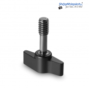 SmallRig 1/4 Screw Wing nut 1600