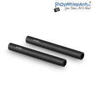 SmallRig 15mm Carbon Fiber Rod 150mm 6Inch 1872