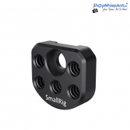SmallRig Accessory Mounting Plate for Zhiyun-Tech CRANE-M2 BSS2436