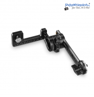 SmallRig Adjustable EVF Mount with ARRI Rosette 1938
