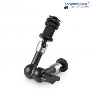SMALLRIG Articulating Rosette Arm(7