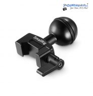 SmallRig Ballhead with NATO Clamp 2133