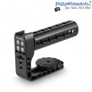 SmallRig Camera Long Lens Handle 1732