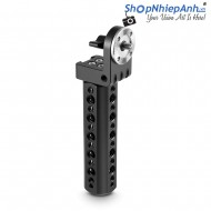 SmallRig Cheese Handle with Arri Rosette 1810