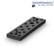 SmallRig Cheese Mounting Plate 904