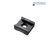 SmallRig Cold Shoe Mount Adapter for Zhiyun-Tech CRANE-M2 BSS2437