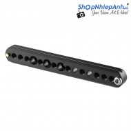 SmallRig Dual NaTO Rail 1769