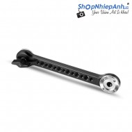 SmallRig Extension Arm with 2 Arri Rosettes 1807