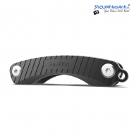 SmallRig Folding Screwdriver Kit Blade AAK2363