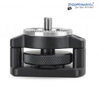 SmallRig Handgrip Rosette Adapter for Sony PXW-FS7/FS7II 1887