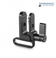 SmallRig HDMI Cable Clamp for Sony a7II/a7RII/a7SII 1679