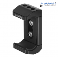 SmallRig Holder for Portable Power Banks BUB2336