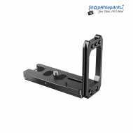 SmallRig L-Bracket for Canon EOS 6D LCC2408