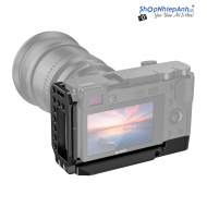SmallRig L-Bracket for Sony A6400/A6300/A6100 APL2331