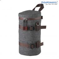SmallRig Lens Shoulder Bag ABL2325