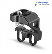 SmallRig Metabones Adapter Support Bracket for Sony FS5 1896