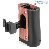 SmallRig NATO Handle for Samsung T5 SSD HSN2270