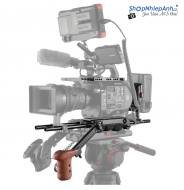 SmallRig Professional Accessory Kit for FS7/FS7II 2045